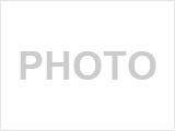 Фото  1 Плитка фасадная сталь  ПУ1 1448321